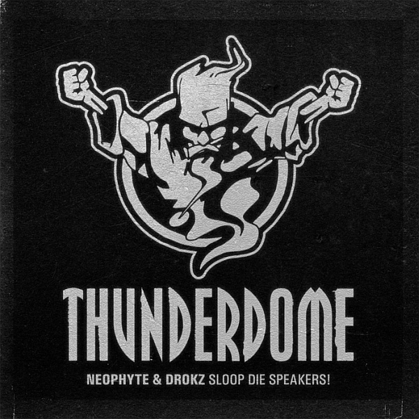 Thunderdome Vinyls Все о рейвах Thunderdome Www